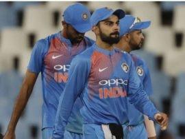 આજે સાઉથ આફ્રિકા અને ભારત વચ્ચે અંતિમ ટી-20 મેચ
