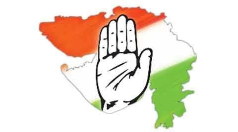 1-congress make 10 Member Counseling Committee for Candidates selection