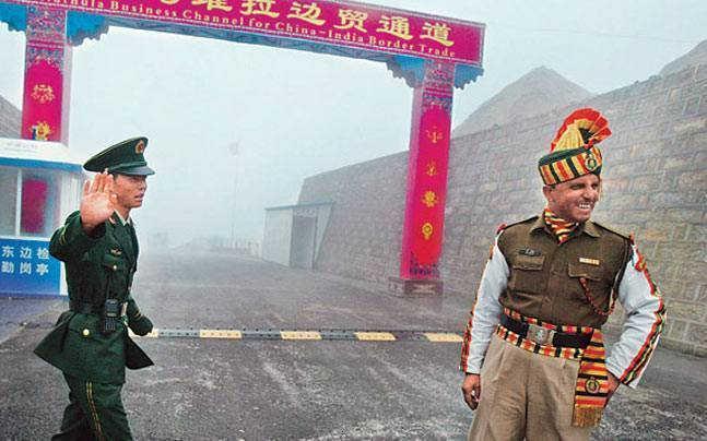 China-Army-07