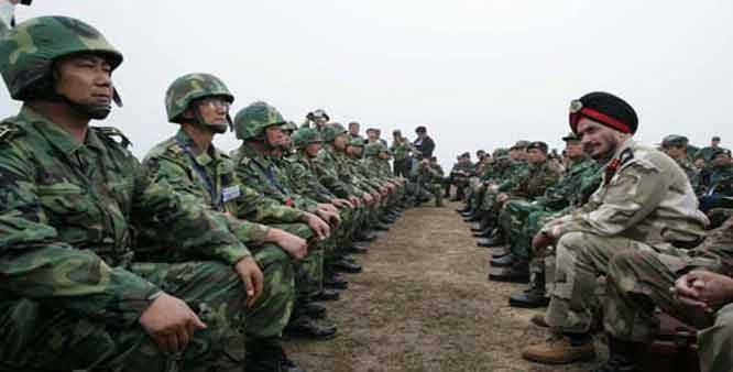 China-Army-09