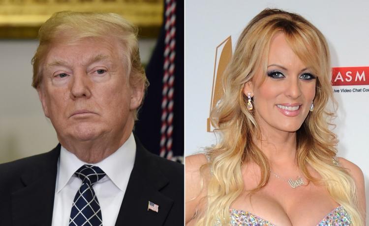1-porn-actress-stephanie-clifford-registered-fir-against-us-president-donald-trump