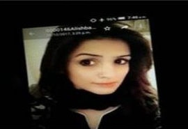 ક્રિકેટર મોહમ્મદ શમીને કરાચીની પ્રોસ્ટિટ્યુટ અલિશ્બા સાથે સેક્સ સંબંધ, પત્નિએ લખ્યુઃ શરમ હયા બેચ દી હૈ