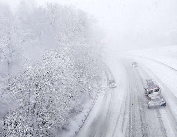 Winter-storm-05