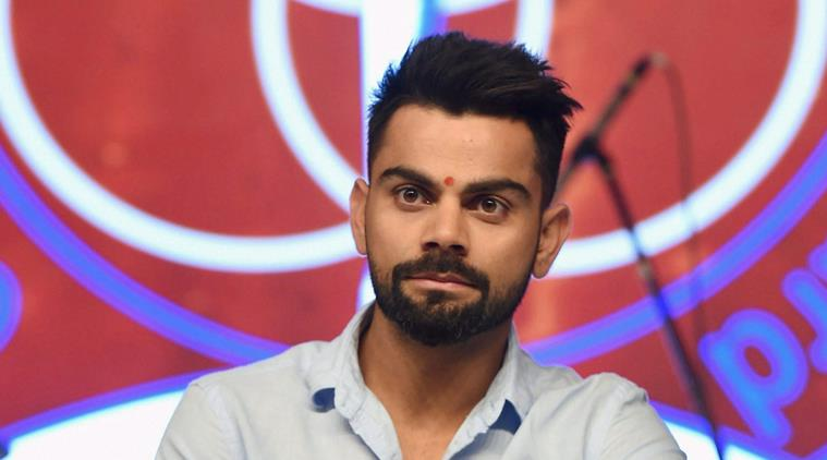 1-just-watch-virat-kohli-new-dance-swagpack-moves-gives-challenge-to-shikhar-dhawan-including-all-the