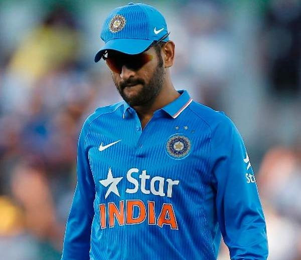 1-mahendra-singh-dhoni-steps-down-as-captain-of-india-odi-and-t20i-teams