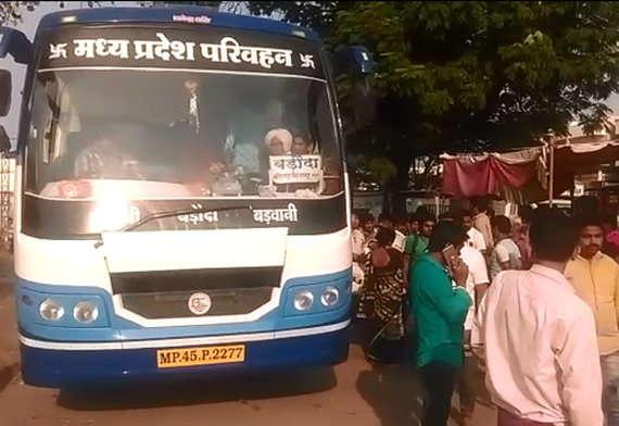 2-Chhotaudepur-tighten-closed-for-rathva-movement-for-schedule-tribe-cast-in-Chhotaudepur