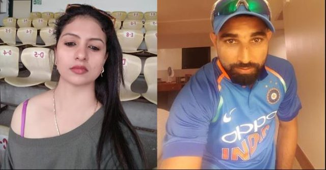 1-Mohammed-Shami-charged-with-violence-attempt-to-murder-poisoning-in-wife's-police-FIR