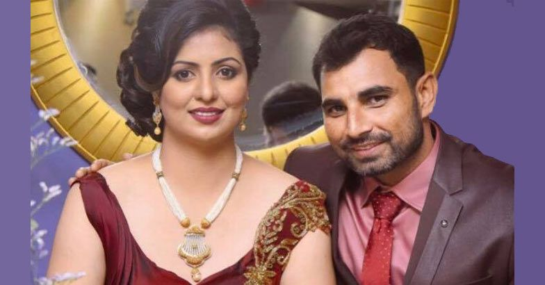 3-Mohammed-Shami-charged-with-violence-attempt-to-murder-poisoning-in-wife's-police-FIR