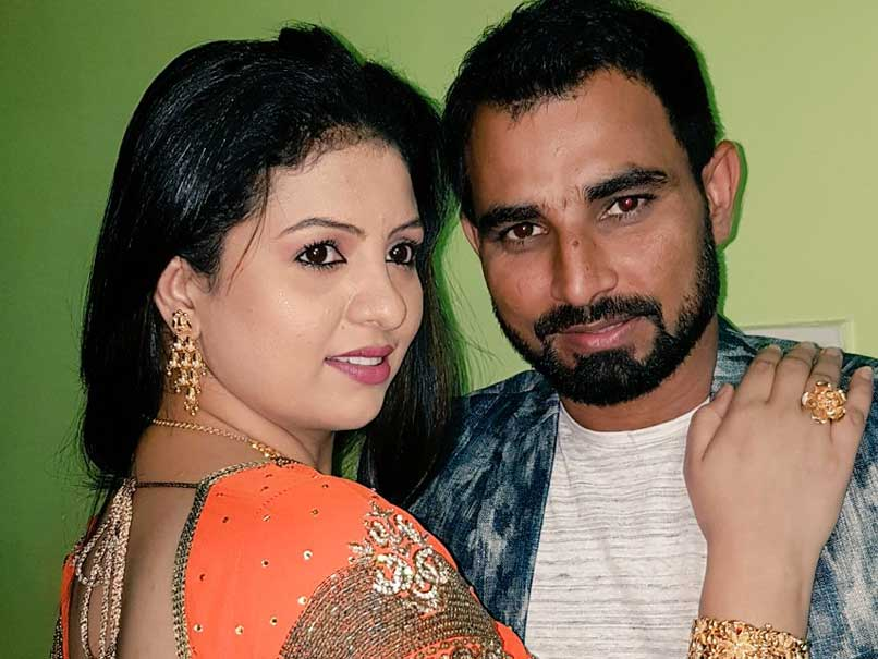 4-Mohammed-Shami-charged-with-violence-attempt-to-murder-poisoning-in-wife's-police-FIR