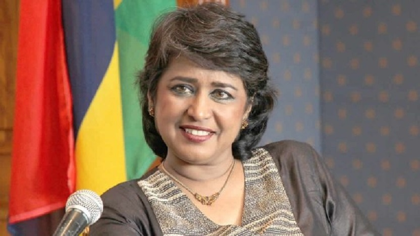 1-mauritius-president-gurib-fakim-to-resign-over-financial-scandal