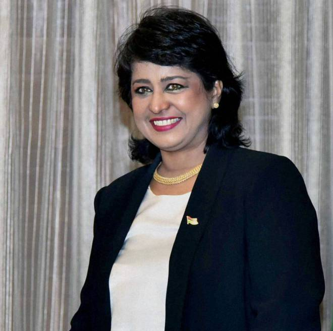 2-mauritius-president-gurib-fakim-to-resign-over-financial-scandal