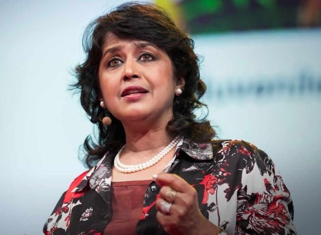3-mauritius-president-gurib-fakim-to-resign-over-financial-scandal