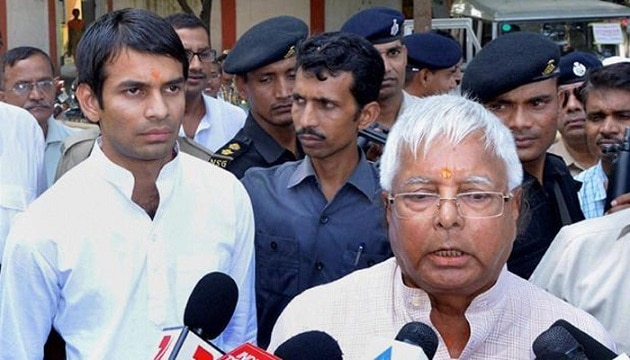 2-lalu-prasad-yadav-son-tej-pratap-yadav-says-rjd-will-built-ram-temple-to-in-ayodhya