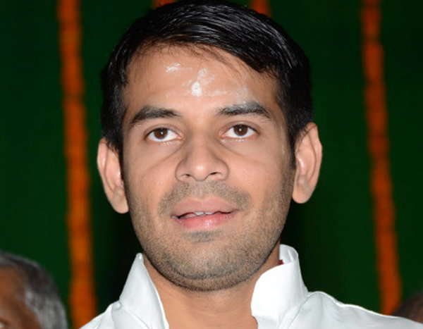 3-lalu-prasad-yadav-son-tej-pratap-yadav-says-rjd-will-built-ram-temple-to-in-ayodhya