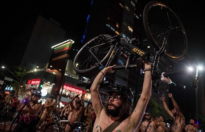 1-Sao-Paulo-protests-hit-streets-naked-cyclist-deaths-protest