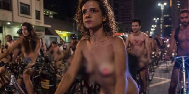 6-Sao-Paulo-protests-hit-streets-naked-cyclist-deaths-protest