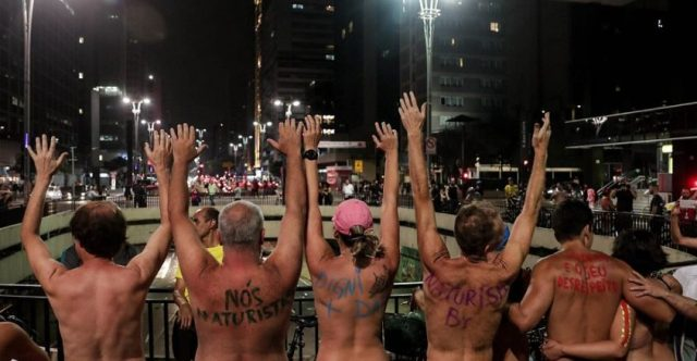 7-Sao-Paulo-protests-hit-streets-naked-cyclist-deaths-protest