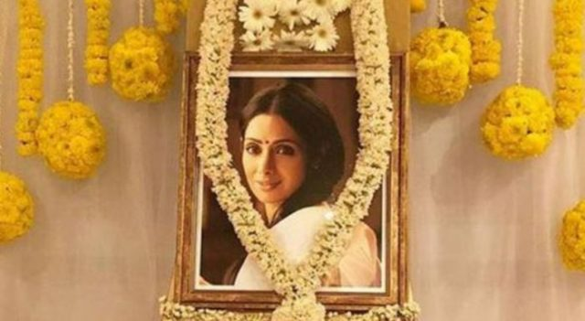 1-sridevi-prayer-meet-at-chennai-where-celebrites-offer-condolence