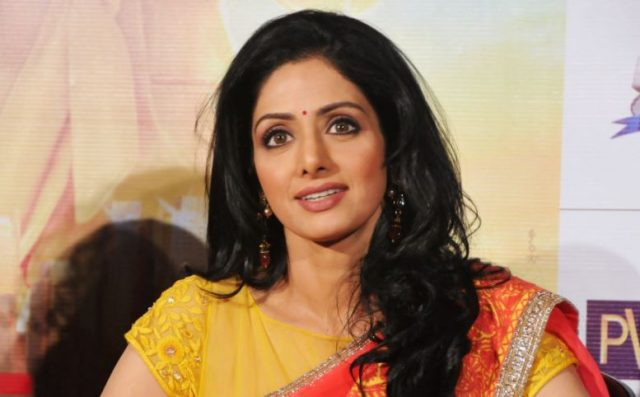 1-so-the-death-of-sridevi-due-to-the-drug-not-the-cardiac-arrest