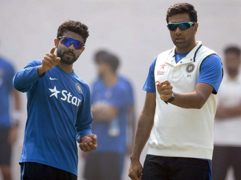 2-irani-trophy-this-reason-took-ravindra-jadeja-out-of-rest-of-india-team-r-ashwin-is-inluded