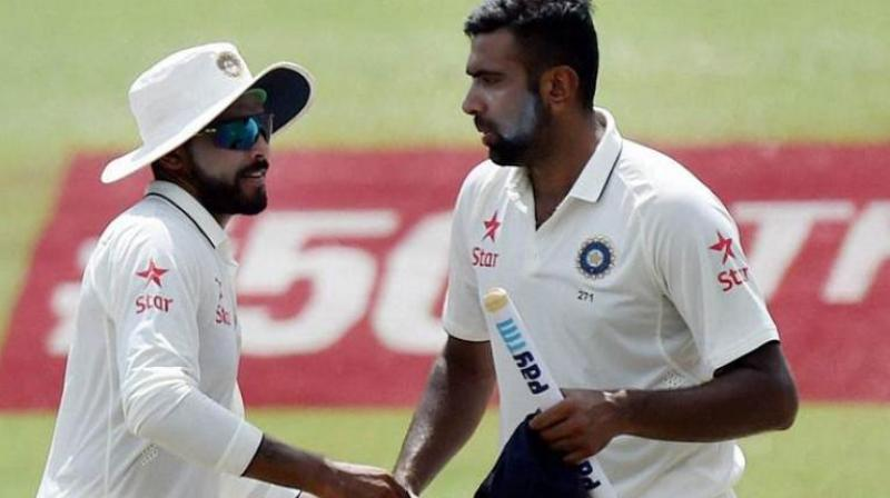 3-irani-trophy-this-reason-took-ravindra-jadeja-out-of-rest-of-india-team-r-ashwin-is-inluded