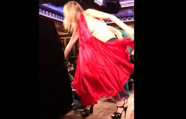 1-sonja-morgan-suffers-wardrobe-malfunction-while-singing-with-luann-de-lesseps