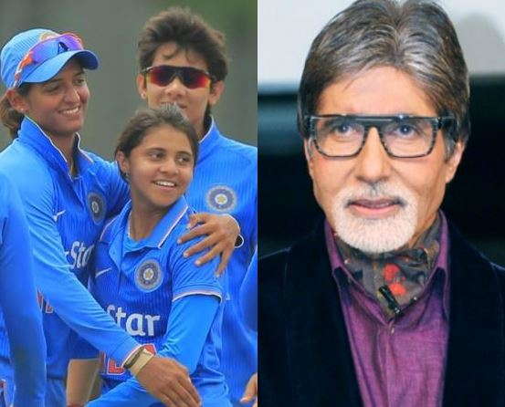 1-amitabh-bacchan-apologies-from-indian-women-cricket-team