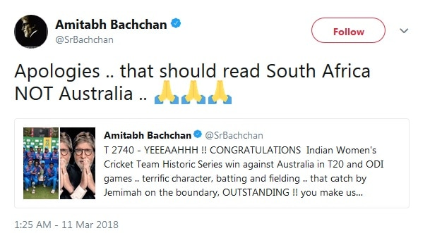 3-amitabh-bacchan-apologies-from-indian-women-cricket-team