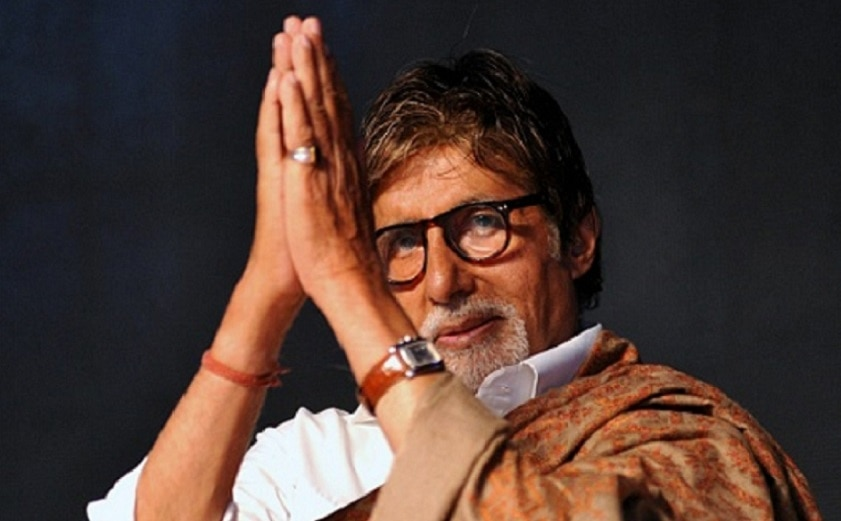 4-amitabh-bacchan-apologies-from-indian-women-cricket-team