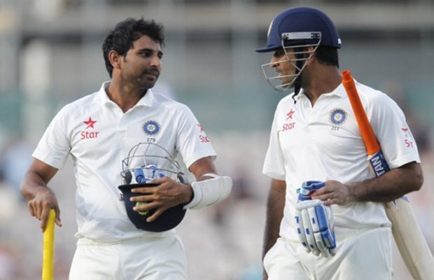 5-former-india-captain-ms-dhoni-comes-in-support-of-mohammed-shami-against-allegation-of-his-wife-hasin-jahan