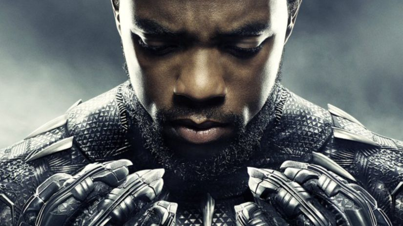 Black-Panther-movie-825