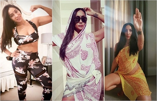 1-sofia-hayat-blast-on-a-instagram-user-for-doing-bad-messa-who-offered-her-rs-20-lakh-to-spend-a-night-see-sofia-reacton