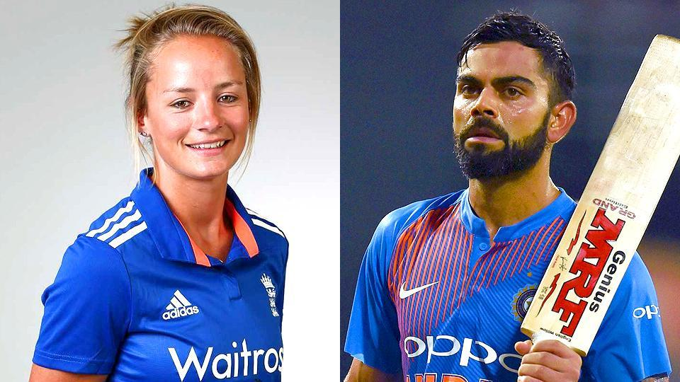 1-this-is-what-virat-kohli-did-when-england-womens-team-cricketer-danielle-wyatt-placed-her-marriage-proposal