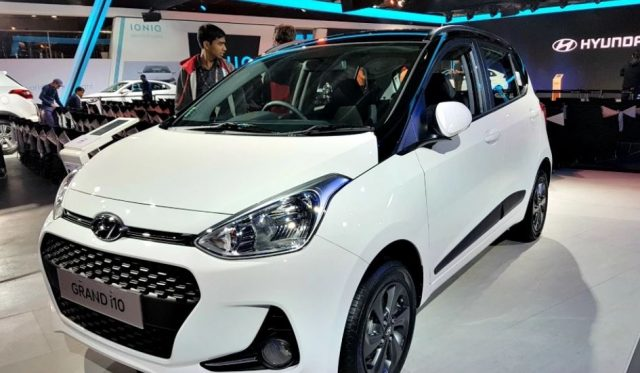 1-auto-hyundai-launches-dual-tone-edition-of-grand-i10