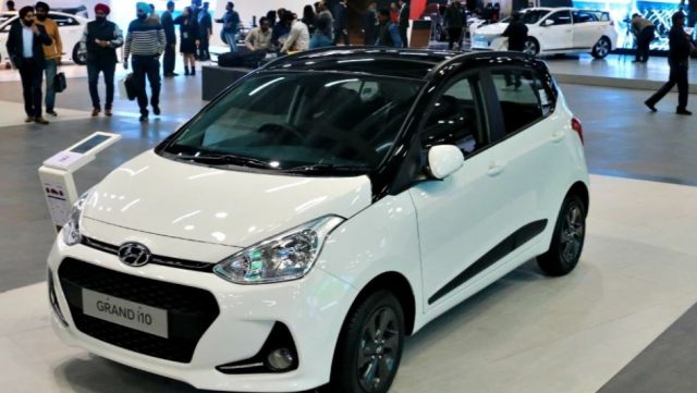 2-auto-hyundai-launches-dual-tone-edition-of-grand-i10