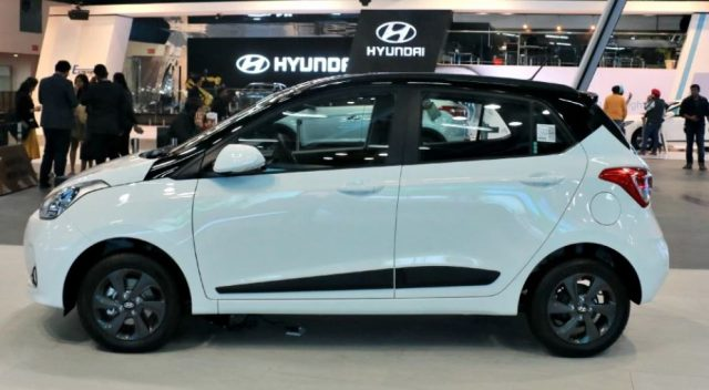 3-auto-hyundai-launches-dual-tone-edition-of-grand-i10