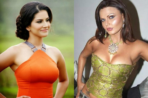 3-rakhi-sawant-accused-sunny-leone-sharing-her-number-with-adult-film-industry