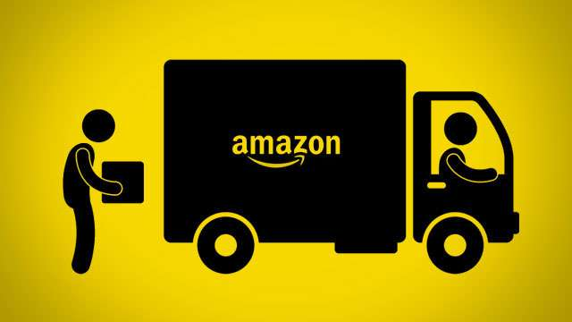 1-10th-failed-delivery-boy-duped-amazon-1-crore