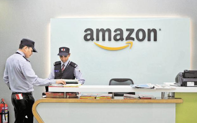 2-10th-failed-delivery-boy-duped-amazon-1-crore