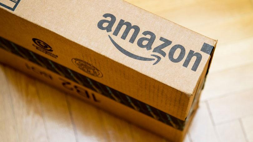 4-10th-failed-delivery-boy-duped-amazon-1-crore