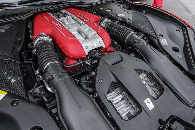Ferrari-09