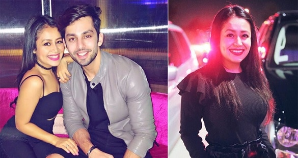 1-singer-neha-kakkar-dating-with-this-bollywood-actor-see-in-photos