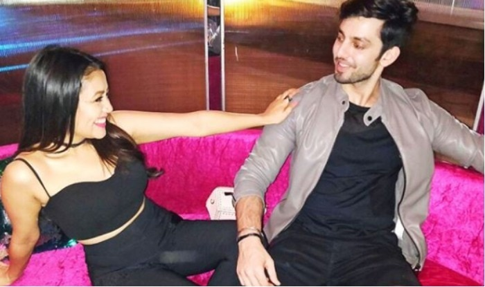 3-singer-neha-kakkar-dating-with-this-bollywood-actor-see-in-photos