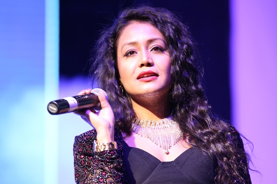 4-singer-neha-kakkar-dating-with-this-bollywood-actor-see-in-photos