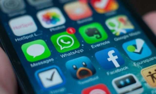1-apps-whatsapp-testing-new-feature-to-identify-spam-messages
