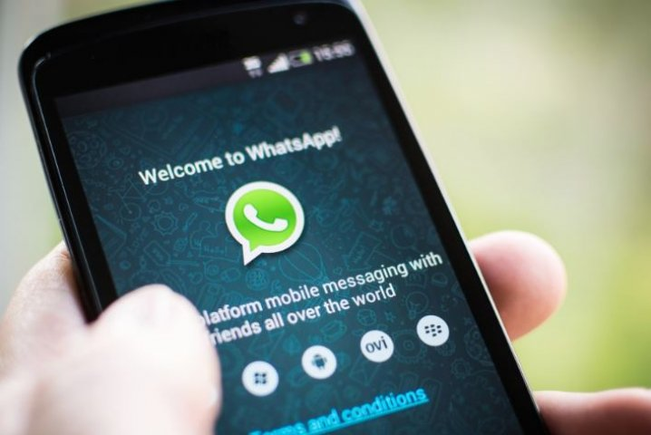 1-whatsapp-will-run-on-your-phone-after-december-31-check-it