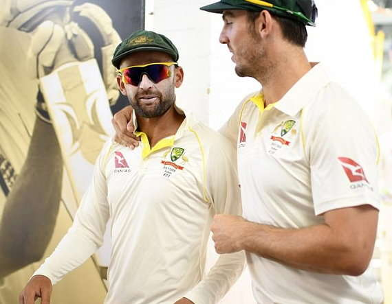 6-Nathan-Lyon's-ex-wife-says-Australian-cricket-team-helped-keep-his-affair-secret