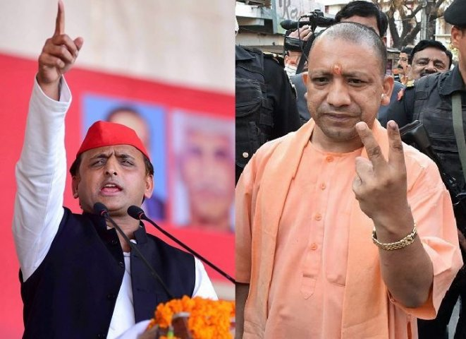 2-up-bihar-by-election-result-live-updates-counting-of-votes-in-phulpur-gorakhpur-araria-by-polls-bjp