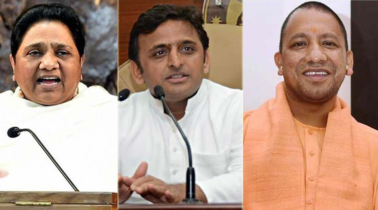 5-up-bihar-by-election-result-live-updates-counting-of-votes-in-phulpur-gorakhpur-araria-by-polls-bjp