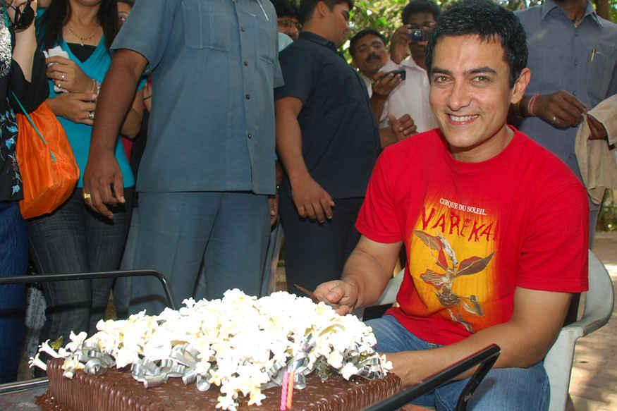 Aamir-khan-06